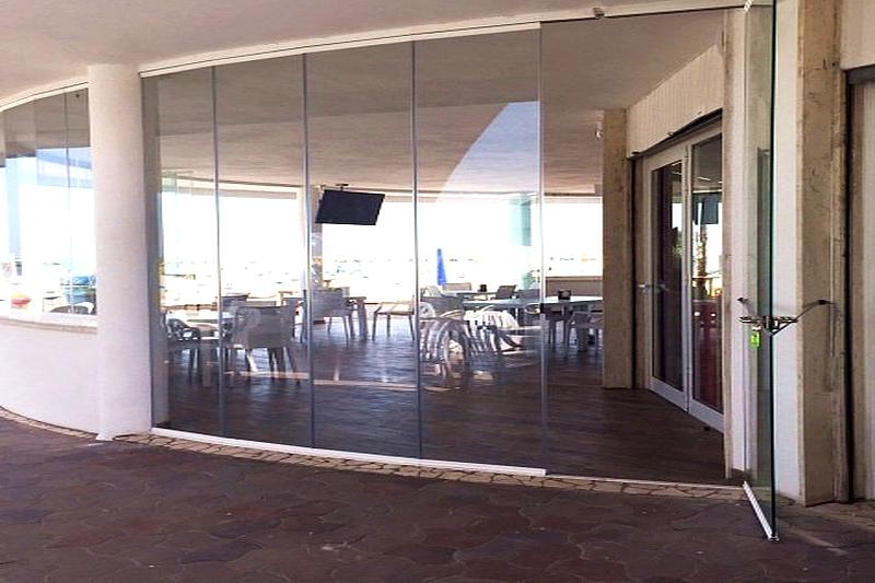 vetrate-pyrve-vendita-vetrate-pacchetto